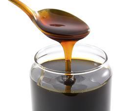 Beneficios del arrope de miel para la salud