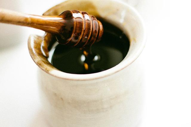 usos de la miel de eucalipto.