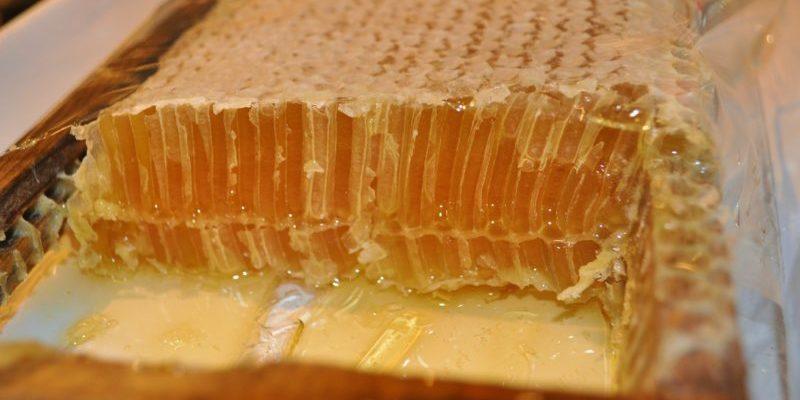 Miel Ecologica Aldi