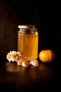 Ventajas de pasteurizar la miel