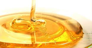 La miel del desierto que no es miel