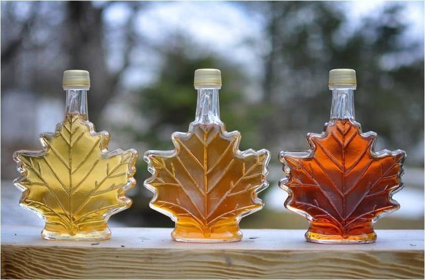 Cómo se usa la miel de agave