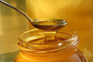 miel ayunas caracteristicas