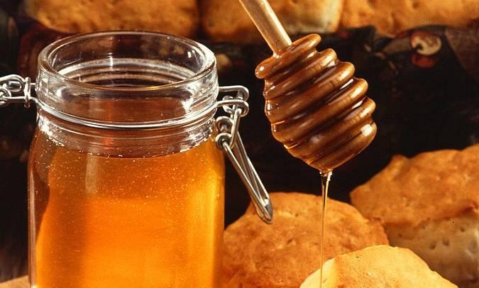 miel-para-la-fertilidad