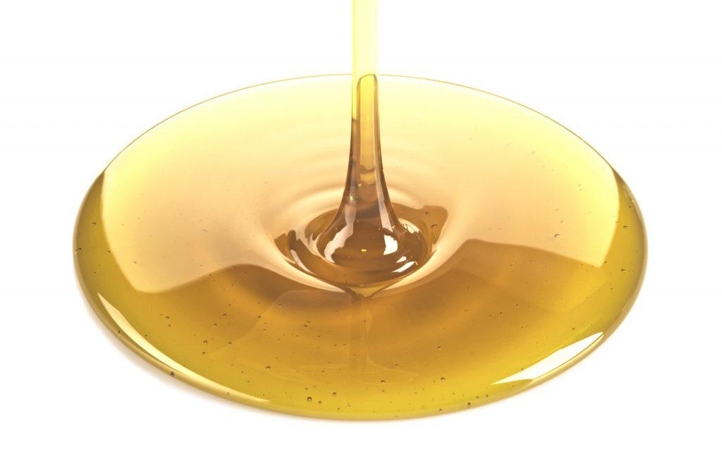 miel de albaida origen