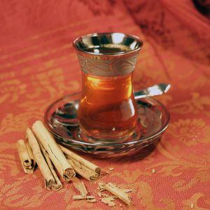 miel canela 1