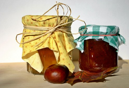 Características de la Miel de castaño